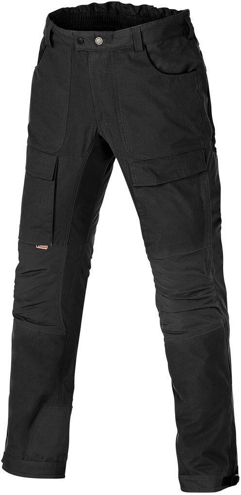 Campz Sur Homme Pantalon Himalaya Noir Long Pinewood tYXq4Rw